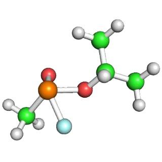 Kalıcı Organik Kirleticiler (KOK)