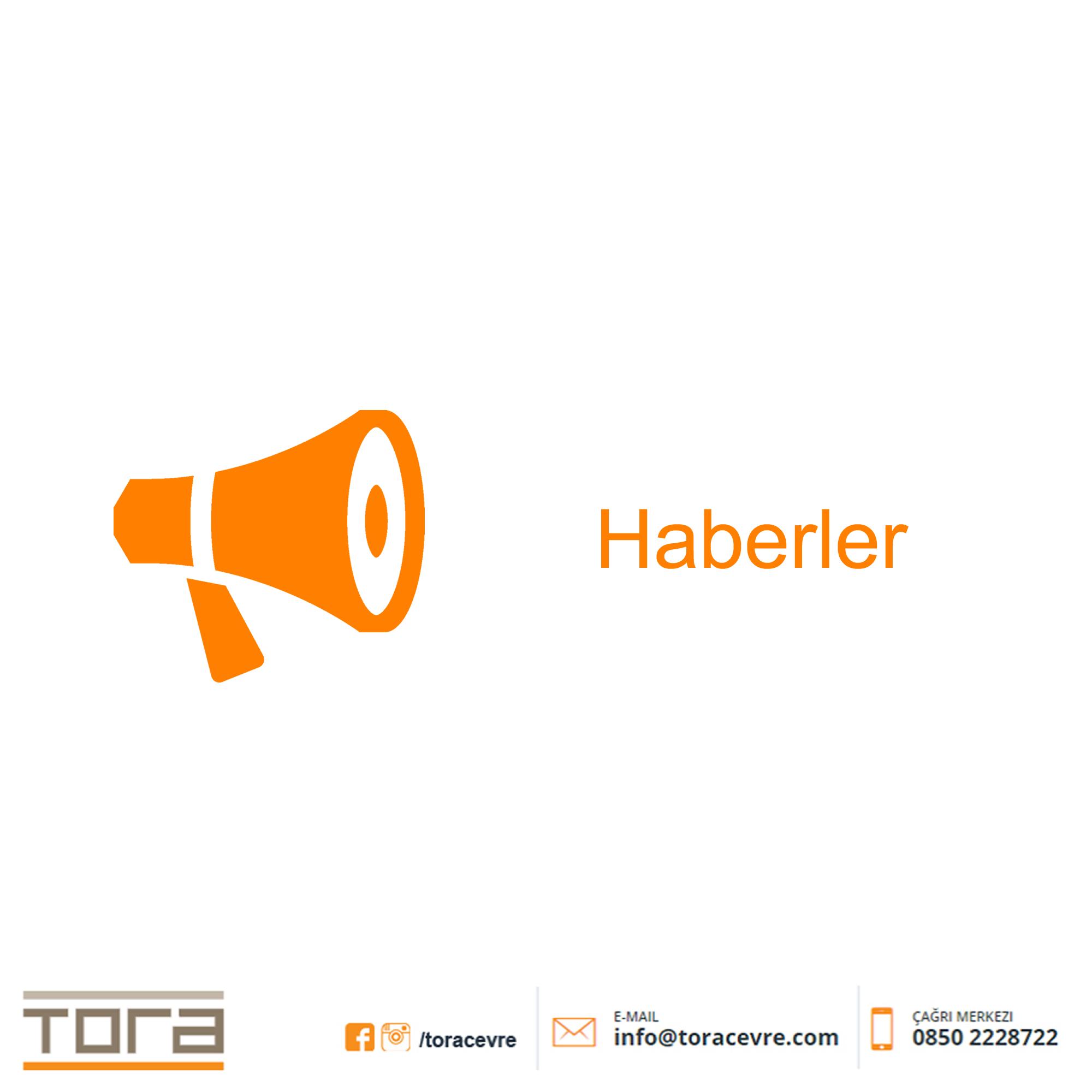 TORA Haberler