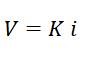 formül 1